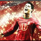 -Shazam- Photo
