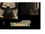 baobab13 Photo