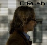 DocteurRush Photo