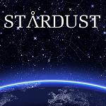 -Stardust- Photo