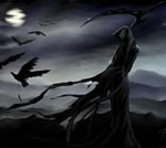 2Grim Reaper Photo