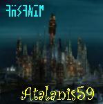 Atalanis59 Photo