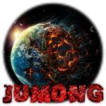 Jumong Photo