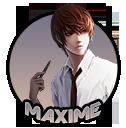 Maxiime Photo