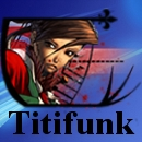 TITIFUNK Photo